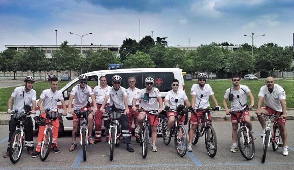 ciclo-family2012