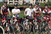 ciclosoccorso-aido