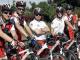 ciclosoccorso-avis-2014
