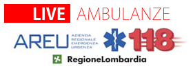live-ambulanze