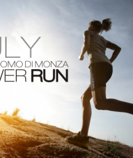 monza-power-run-2014
