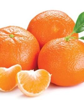 clementine-2014-nov