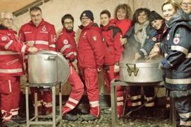 natale-piazza-2013
