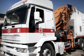 bilico-camion-cri-2014