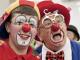 clown-sorriso
