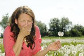 pollini-allergia