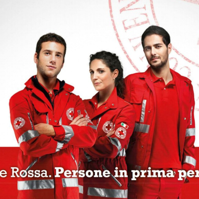 Visite mediche @ Ambulatorio CRI | Nova Milanese | Lombardia | Italia