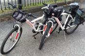 nuove-bike-ciclosoccorso-2014