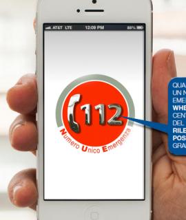 app-nue112-2014