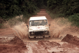 guida-land-rover