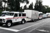 Monza-2014-start
