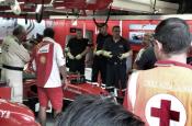 monza-GP-Ferrari