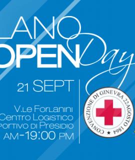 openday-milano-2014