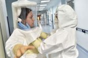 Ebola-Areu-2014