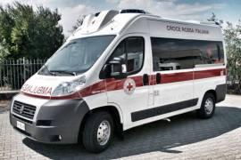 ambulanza-2014