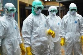 protocollo-ebola-2014