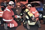 soccorritori-118-2014