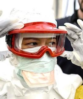 ebola-missione