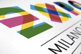 expo-Milano-Adesioni
