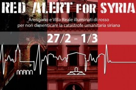 red-alert-2015