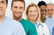 salute-sanita-operatore