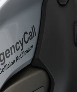 e-call-2015