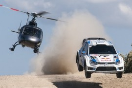 rally-helycopter