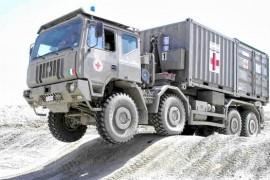 Camion-CRI-Patenti