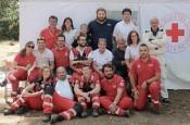 PMA-Nova-GP2015
