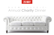 Charity-Dinner-26MAY-2016
