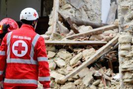 terremoto-centroitalia-1
