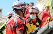 crocerossa-2016-terremoto-3