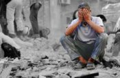 guerra-syria