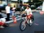 Ciclosoccorso