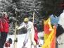Mondiali AU 03